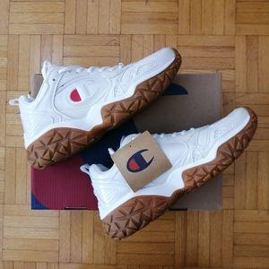 Champion Shoes 6.5 NWB